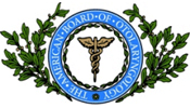 The American Board of Otolaryngology | Covina Ear, Nose and Throat Medical Group